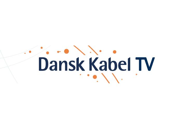 dansk-kabel-tv