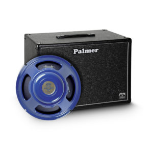 Palmer MI